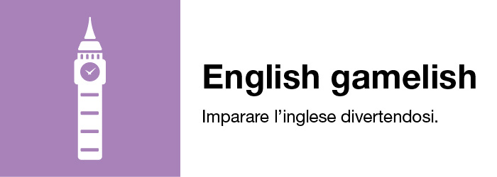 english_gamelish