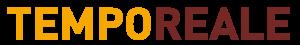 Tempo Reale Logo
