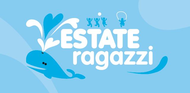 Estate Ragazzi 2014