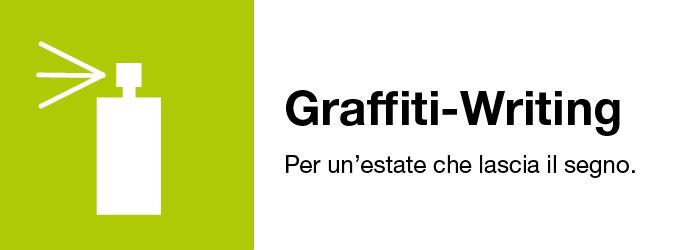 graffiti_writing
