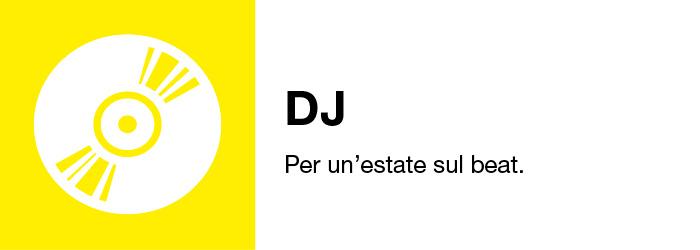 laboratorio_dj