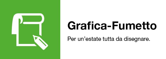 laboratorio_fumetto