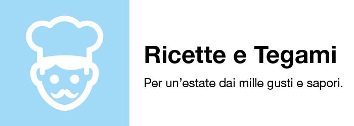 ricette_tegami