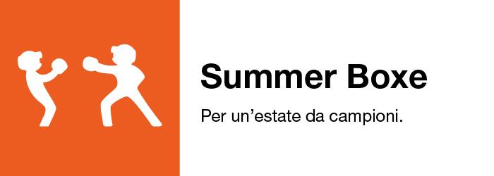 summer_boxe