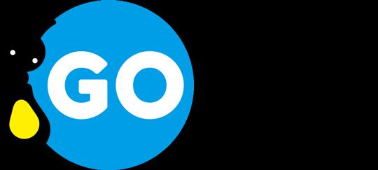 logo-golabor