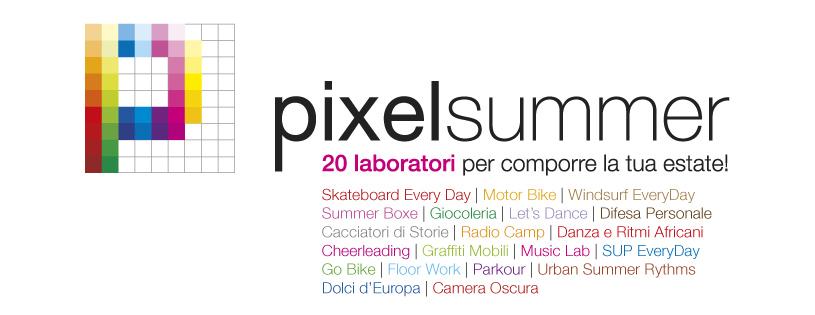 pixelsummer-header-2018