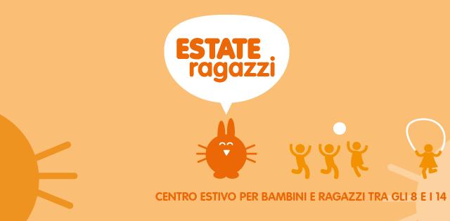 Estate Ragazzi 2015